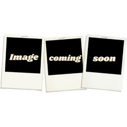 PIPETTE, TRANS 3ML DRAW 7.5ML (500/BX 10BX/CS) PSSRDC